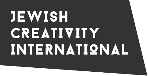 Jewish Creativity International